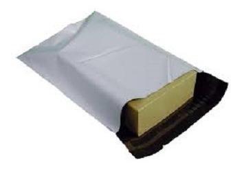sobre bolsa para envío autoadehrible 31x45cm