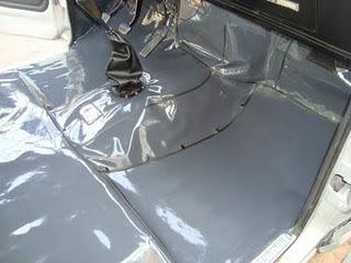 sobre capas automotivas de courvin  imitaçao d banco couro