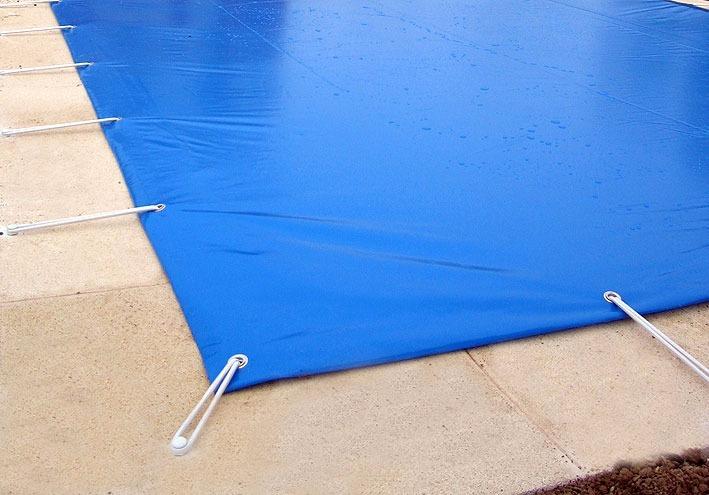 Sobre carpa carpa plana toldo campamento piscina finca for Carpas para piscinas