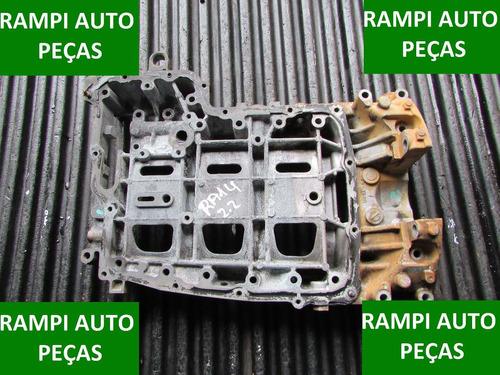 sobre carter ranger 2014 2.2 diesel