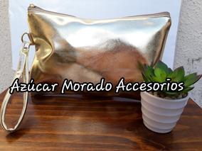 4ecda0a56 Sobres De Azucar Antiguos - Ropa y Accesorios en Mercado Libre Argentina