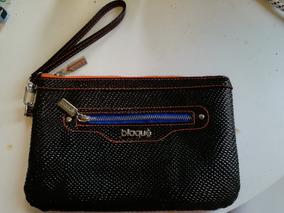 c2d792d1617 Bolso De Mano Mujer Blaque - Ropa y Accesorios en Mercado Libre ...