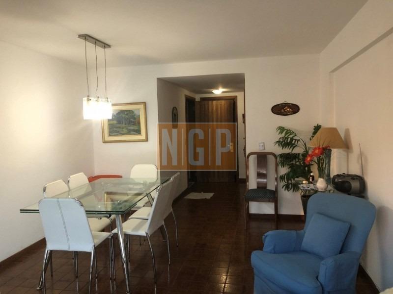 sobre mansa apartamento -ref:5550