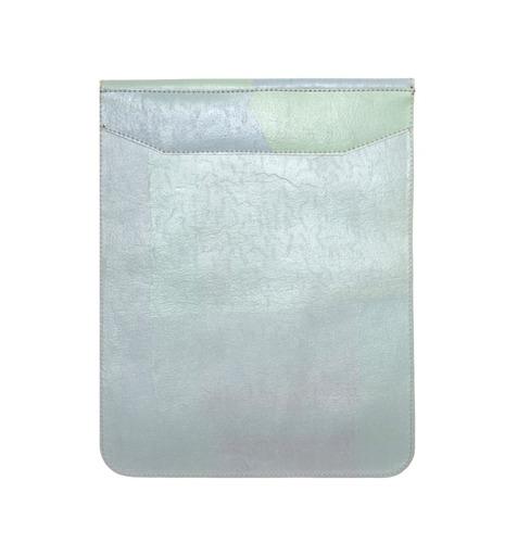 sobre work modesta ® bolsas plásticas original fucsia