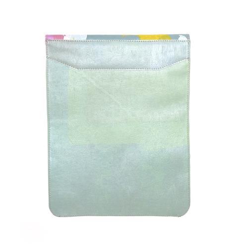 sobre work modesta ® bolsas plásticas original verde