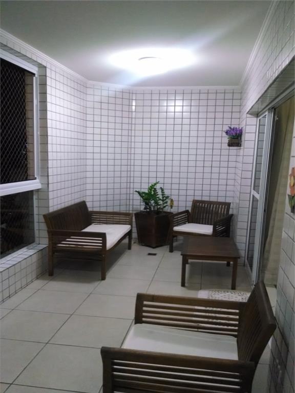 sobreposta 3 dormitorios proximo canal 4 em santos - so0016