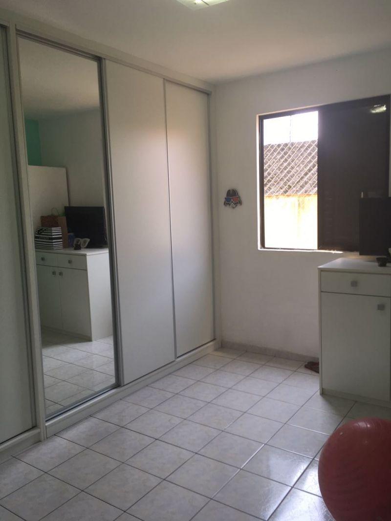 sobreposta alta duplex 3 dormitórios - uma quadra do c4 - 674