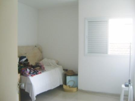 sobreposta alta duplex 4 dormitórios - 935