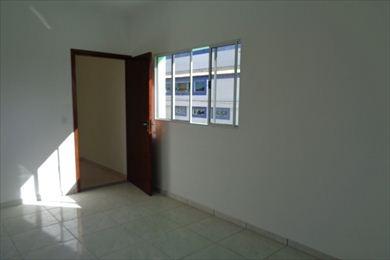 sobreposta alta em itanhaém imobiliária canaã imoveis c4574