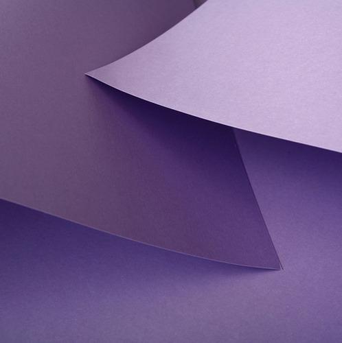 sobres especiales 11,5x16 cm - varios colores