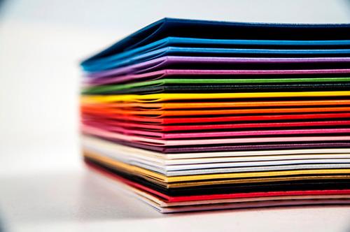 sobres especiales papel reciclado casamiento quince cod vc