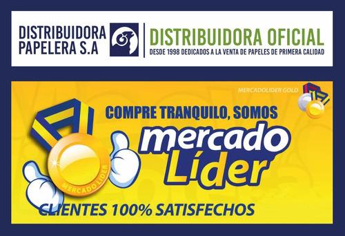 sobres oficio ingles 90 gr cajax500(5 cajas envio gratis)