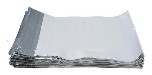 sobres para envíos