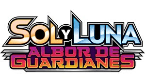 sobres pokemon tcg online - guardians rising y burning shado