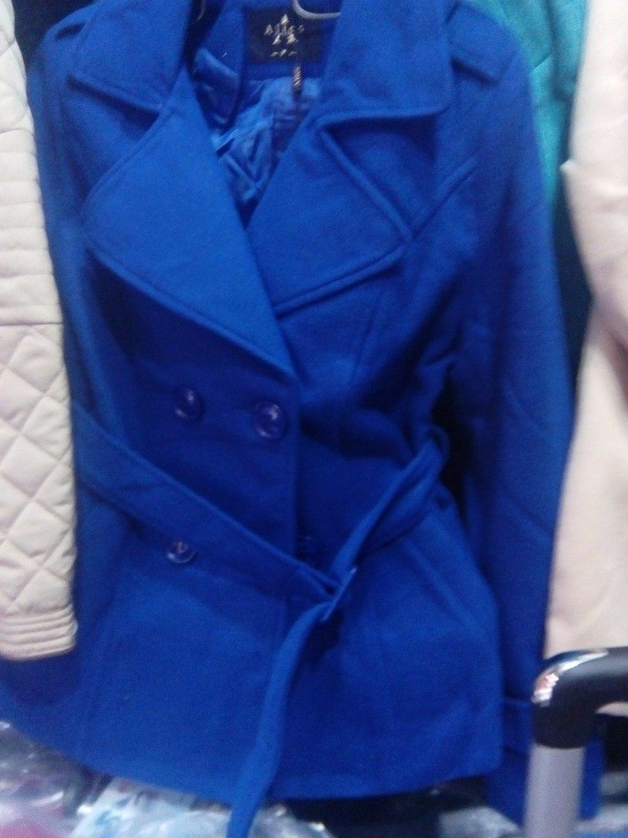 2d3a65d83 sobretudo casaco lã batida feminino + brinde cachecol. Carregando zoom.