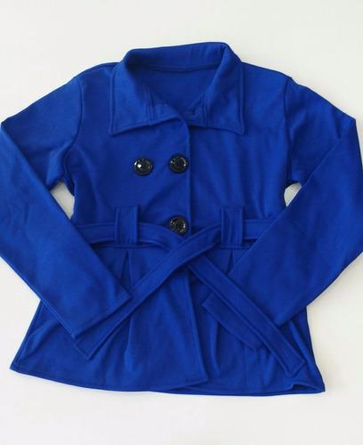 (sobretudo) feminino casaco