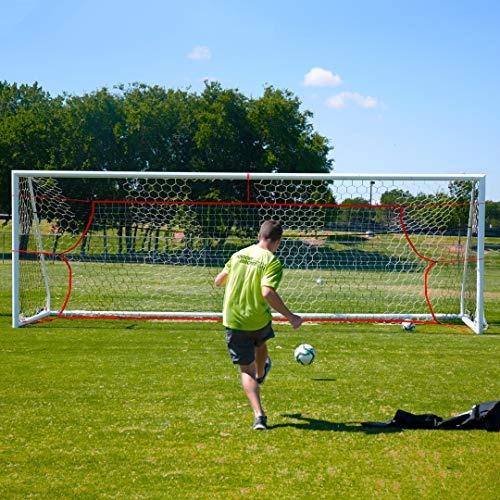soccer innovations pk pro snipers net para entrenamiento