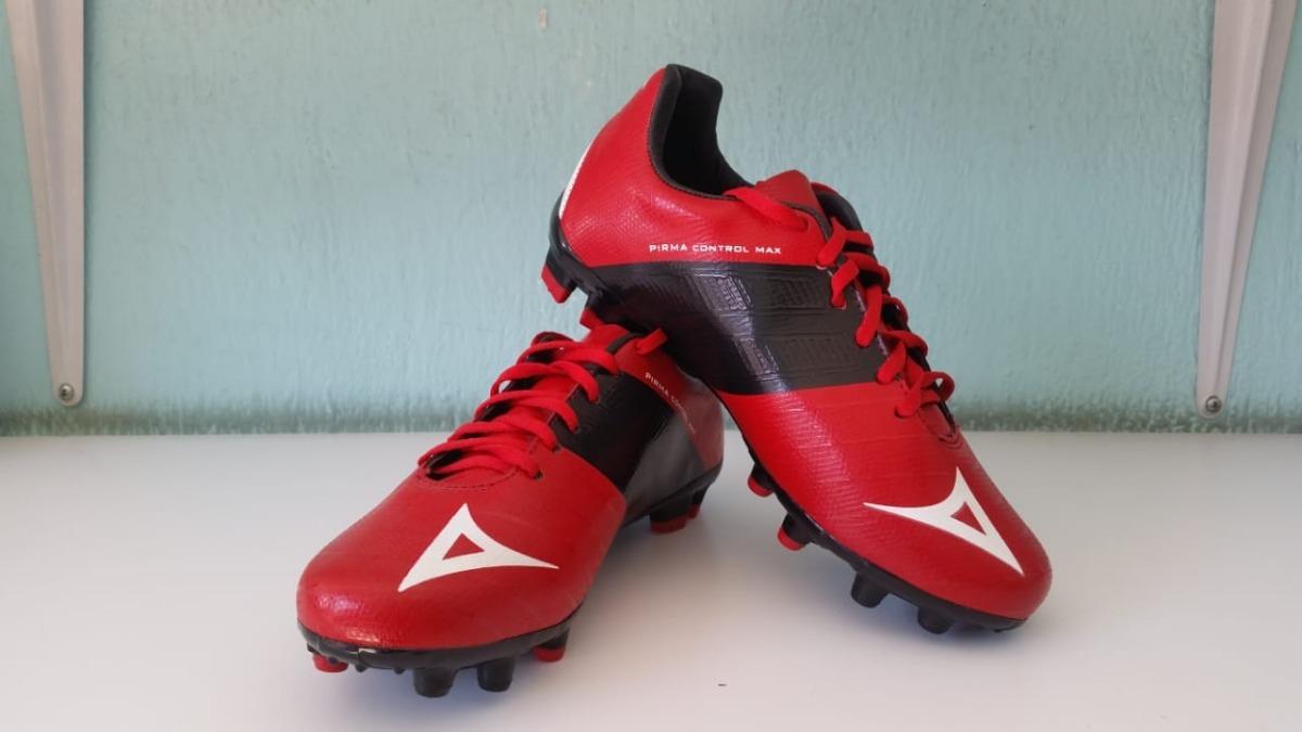 Soccer Pirma 179 Taquetes Lineales Y Redondos ¡envio Gratis ... c9565fd2b2019