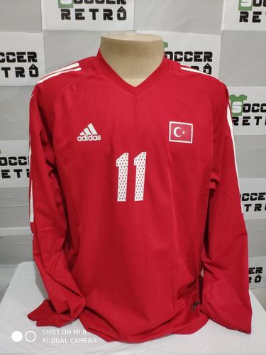 soccer retro - encomenda de camisas retro e atuais