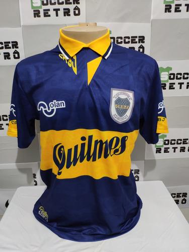 soccer retro - encomendas de camisas retro e atuais