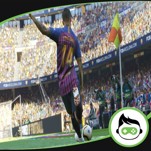 soccer xbox one pes pro evolution