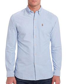 b0273ddfd89509 Camisa Social Colorida - Camisa Formal Longa Masculinas com o ...