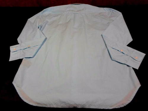 social ralph lauren  masculina algodão puro + frete grátis