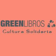 sociedad 4 basico casa del saber by varios / green libros