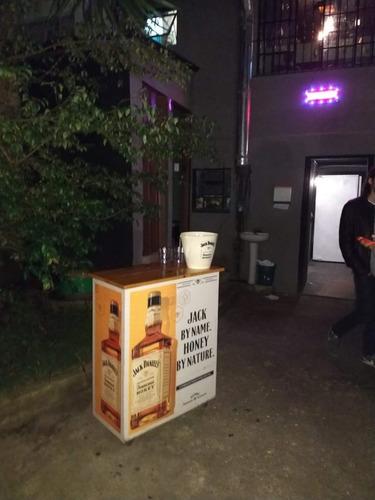 sociedade em pub / bar no centro de santo andré