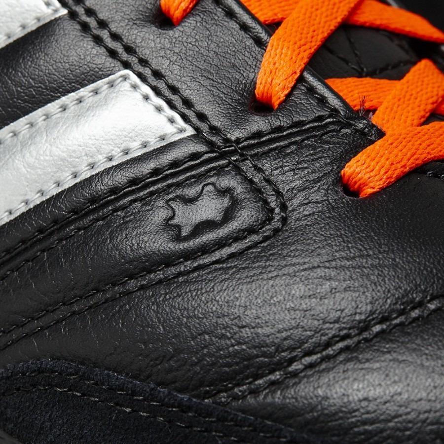 6e2983a436 Chuteira Society adidas Gloro 16.2 Tf Original - R  349