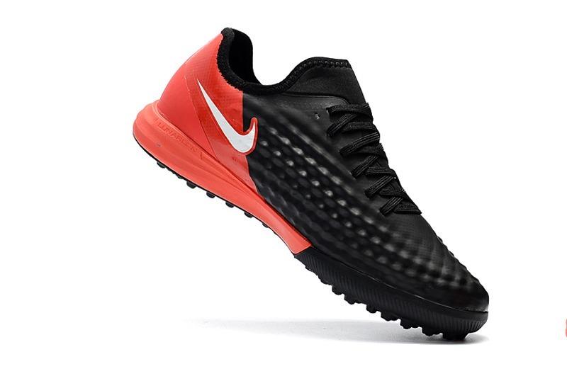 00920960d5 Chuteira Society Nike Magistax Finale 2 +meião+bolsa Origina - R ...