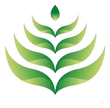 sócio investidor fábrica óleos puros 100%