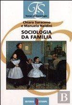 sociologia portuguese edition