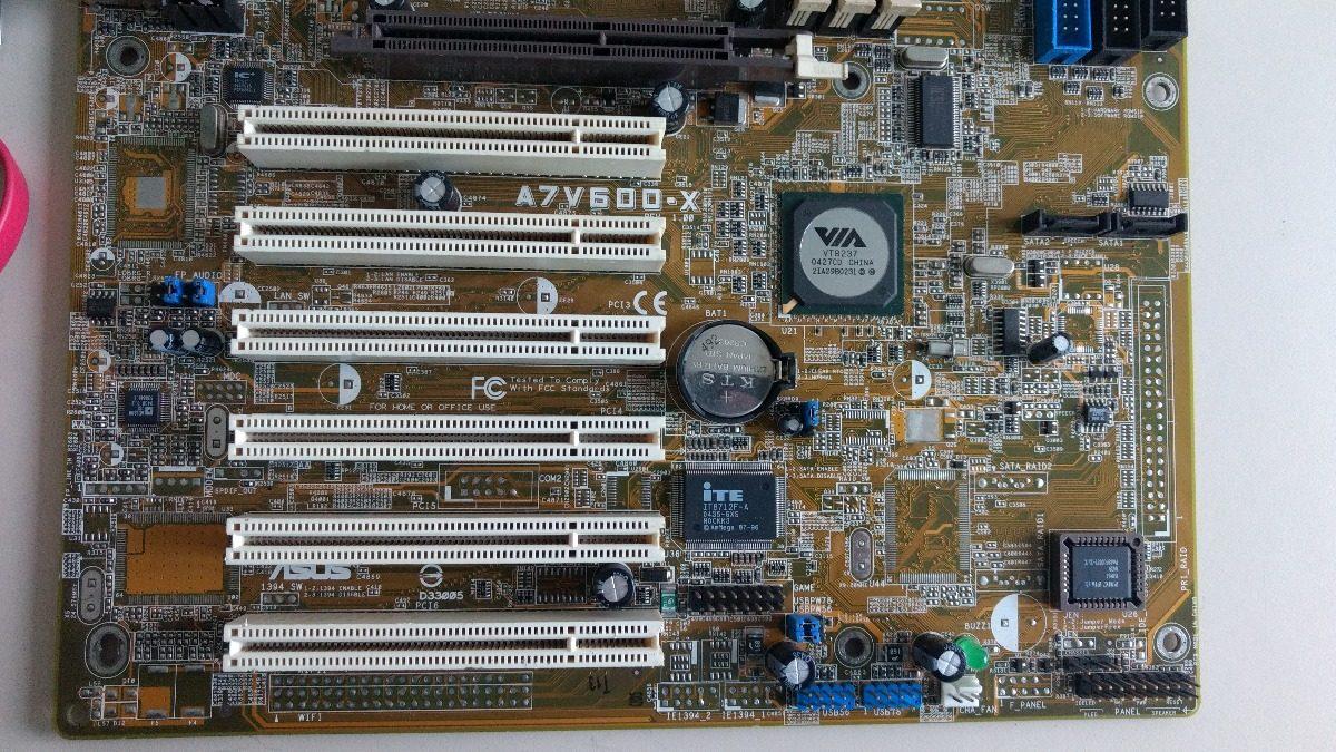 Drivers AMD Torpedo PSK32U-0E400P