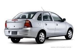 socket gm p/ calavera de corsa sedan, soquet lado copiloto