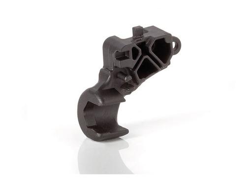 socket/chave para fixar conector f (sw11 - top coax) - 30101