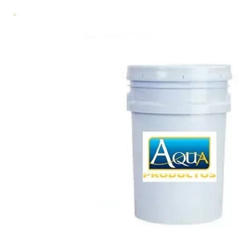 soda ash 14 kg  elevador ph de la alberca ¡al mejor precio¡