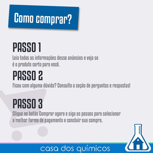 soda caustica líquida 50% - 15 litros