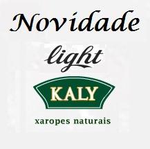 soda italiana - kaly grenadine light - roma 700ml