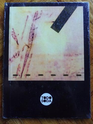 soda stereo - signos - cd coleccion la nacion