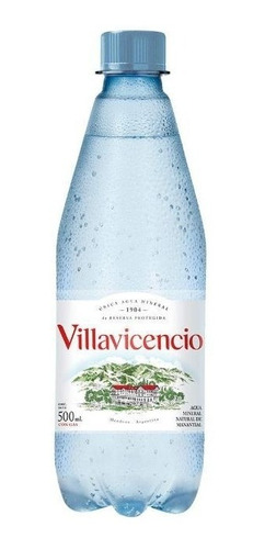 soda villavicencio 500