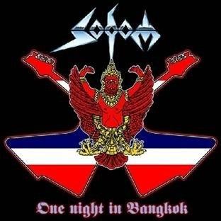 sodom one night in bangkok,