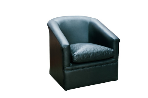 sofá 1 cuerpo, butaca muy cómoda, honguito, varios colores..