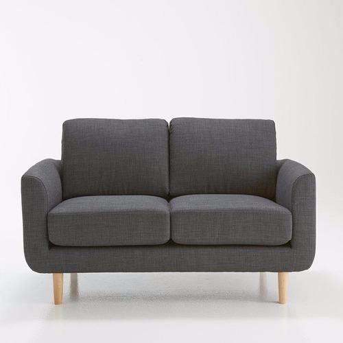 sofa 2 cuerpos dise o moderno minimalista 7 en On sofas diseño minimalista