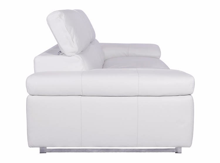 Sofa 2 cuerpos marca natuzzi editions u s 700 00 en for Sofas natuzzi precios