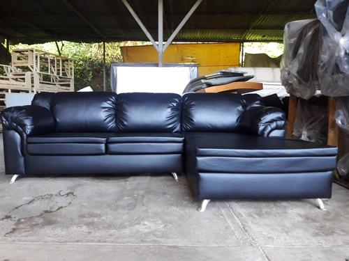 sofá 2 puestos,el mejor precio/calidad de venezuela.