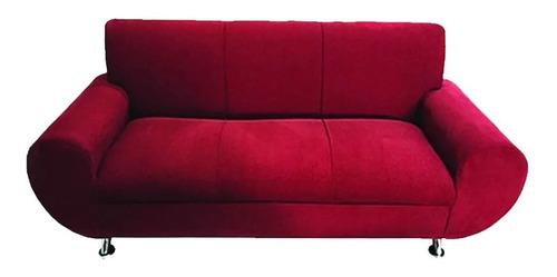 sofa 3 cuerpos leticia mi casa