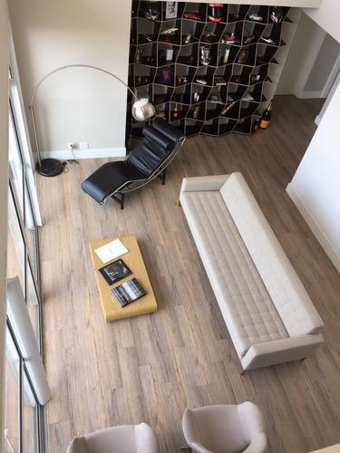 sofa 3 lugares 2.60m - modelo bs 07 - (tecido linho)