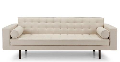 sofa 3 lugares amsterdã s.e. design