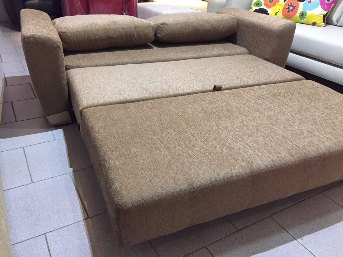 Sofa cama de dos cuerpos mercadolibre sofa menzilperde net for Futon cama dos plazas